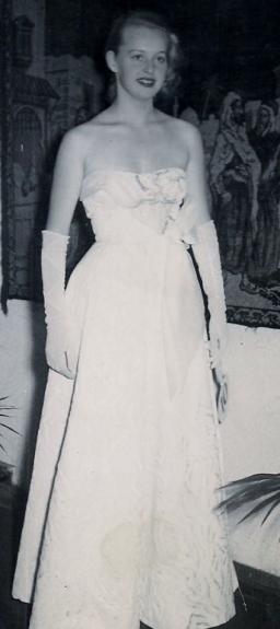 Brigitte 1950.jpg